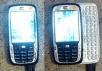 HTC S710, HTC Vox, Orange SPV E650, Vodafone v1415