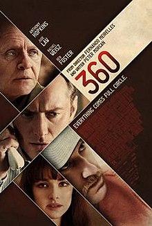 360 Poster.jpg