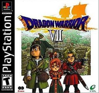 Dragonwarrior7cover.jpg
