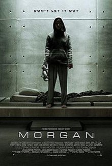 Morgan film poster.jpg
