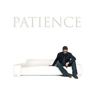 Patience (George Michael album)
