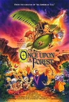 OUAF poster.jpg