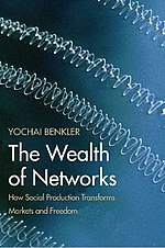 wealth of networks
