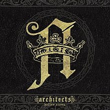 Architects - Hollow Crown