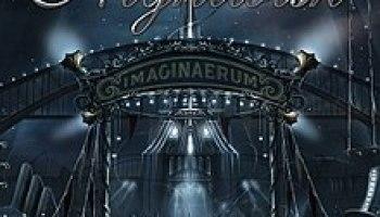 Imaginaerum – Nightwish