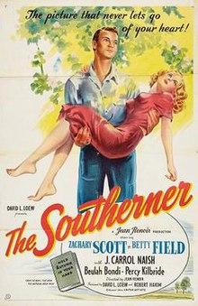 Southerner poster.jpg
