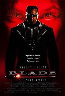 Blade (1995)