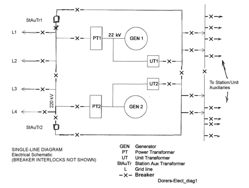 500px Dores Elect_diag1?resize=500%2C377&ssl=1 generator changeover switch wiring diagram australia the best hager changeover switch wiring diagram at mifinder.co