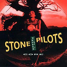 FIRST IMPRESSIONS Volume 64: Stone Temple Pilots – Core Show