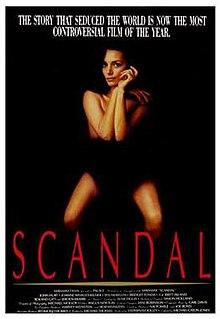 Scandal-Poster.jpg