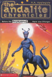 The Andalite Chronicles front cover.png