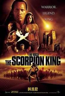 The Scorpion King poster.jpg
