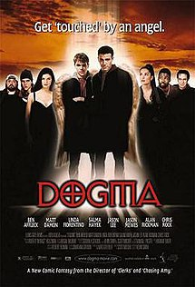 Dogma (movie).jpg