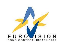ESC 1999 logo.jpg