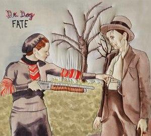 Fate (Dr. Dog album)