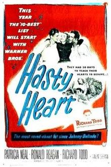 The Hasty Heart.jpg