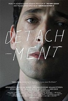 Detachment poster.jpg