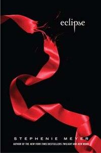 Stephenie Meyer's Eclipse
