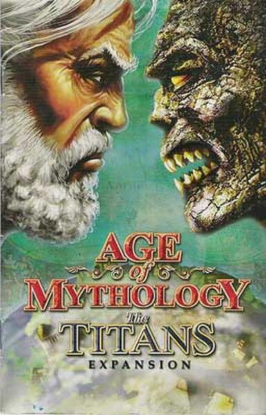 Age of Mythology - The Titans Liner.jpg