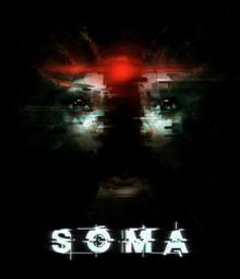 Soma Video Game Wikipedia