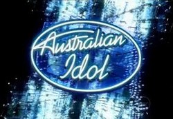 Rob Mills Australian Idol - Wikipedia