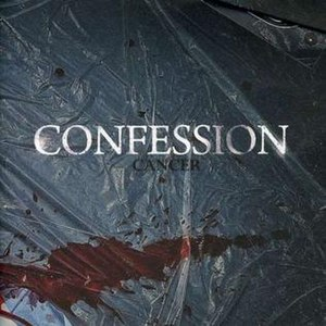 Cancer (Confession album)