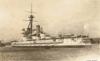 Battleship Sao Paulo postcard.png