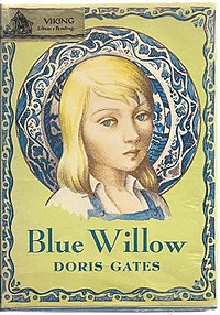 Blue Willow cover.jpg