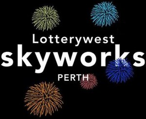 The old Skyworks Logo