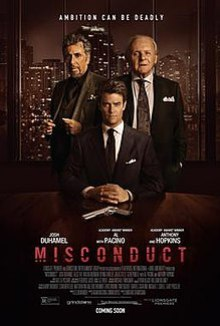 Misconduct2016Poster.jpg