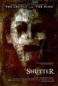 Image result for shutter 2008