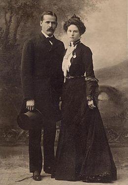 Sundance Kid and wife-clean.jpg
