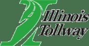 Illinois Tollway logo.png