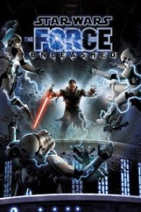Star Wars  The Force Unleashed   Wikipedia Star Wars  The Force Unleashed