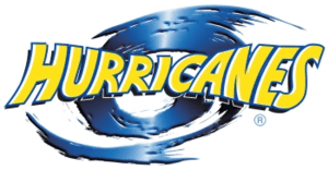 Hurricanes (rugby union)