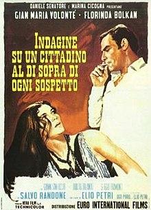 Investigation of a Citizen Above Suspicion Poster.jpg