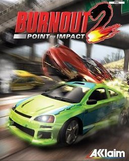 Burnout 2 - Point of Impact.jpg