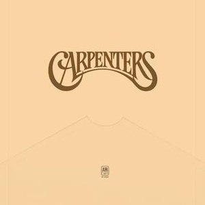 Carpenters (album)