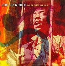 Bleeding Heart - single cover.jpg