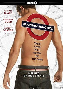 220px-Clapham_Junction_FilmPoster.jpeg