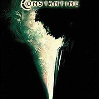 Constantine(2005) BRRip (720p) [Dual Audio] [Eng-Hindi] DIRECT DOWNLOAD