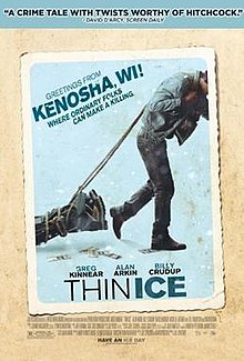 Thin Ice FilmPoster.jpeg