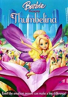 https://i2.wp.com/upload.wikimedia.org/wikipedia/en/thumb/2/2d/Barbie_Thumbelina.jpg/220px-Barbie_Thumbelina.jpg