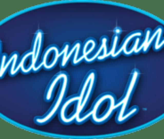 Indonesian Idol Wikipedia