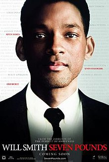 https://i2.wp.com/upload.wikimedia.org/wikipedia/en/thumb/2/2d/Seven_Pounds_poster.jpg/220px-Seven_Pounds_poster.jpg