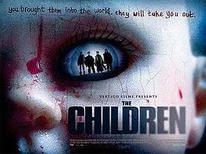 The Children (2008 film)
