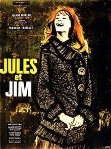 Jules et jim affiche.jpg