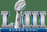 Super Bowl LIII logo.png