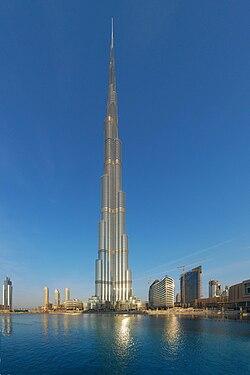 Burj Khalifa building.jpg