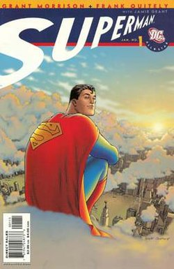 https://i2.wp.com/upload.wikimedia.org/wikipedia/en/thumb/3/30/All_Star_Superman_Cover.jpg/250px-All_Star_Superman_Cover.jpg